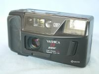 ' CARL ZEISS Lens T3 SUPER ' Yashica T3 SUPER Camera -CARL ZEISS T* Lens- EAGLE EYE £19.99